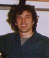 Chuck Agosta